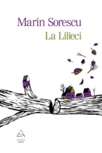 LaLilieci-pic