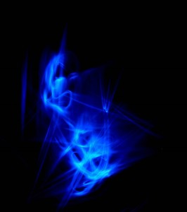 abstract-wallpapers-blue-light-wallpaper-37375